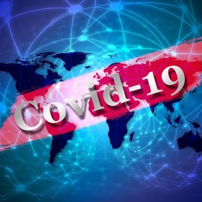 Koronavírus: Mám cestovať, objednať si letnú dovolenku, alebo tento rok radšej zostať doma?